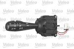 Przełącznik kolumny kierowniczej VALEO 251687