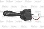 Przełącznik kolumny kierowniczej VALEO 251688