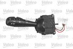 Przełącznik kolumny kierowniczej VALEO 251689 VALEO 251689