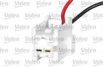 Przełącznik kolumny kierowniczej VALEO 251689-Foto 2