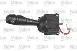 Przełącznik kolumny kierowniczej VALEO 251690