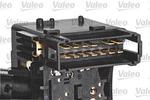 Przełącznik kolumny kierowniczej VALEO 251692-Foto 2