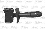 Przełącznik kolumny kierowniczej VALEO 251694 VALEO 251694