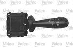 Przełącznik kolumny kierowniczej VALEO 251696