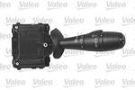 Przełącznik kolumny kierowniczej VALEO 251697