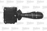 Przełącznik kolumny kierowniczej VALEO 251698 VALEO 251698