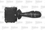 Przełącznik kolumny kierowniczej VALEO 251700 VALEO 251700