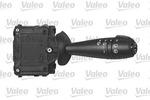 Przełącznik kolumny kierowniczej VALEO 251701