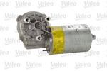 Silnik wycieraczek VALEO 403425