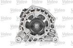 Alternator VALEO  440284-Foto 2