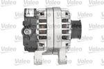 Alternator VALEO  440284-Foto 4