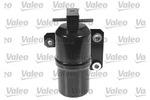 Osuszacz klimatyzacji VALEO 508898