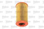 Filtr powietrza VALEO 585614-Foto 3