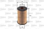Filtr oleju VALEO 586565