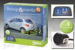 Czujniki parkowania VALEO Beep&Park - zestaw-Foto 2