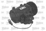 Kompresor klimatyzacji VALEO  699682