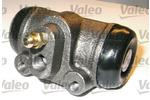 Cylinderek hamulcowy VALEO 402092 VALEO 402092
