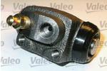 Cylinderek hamulcowy VALEO 402081 VALEO 402081