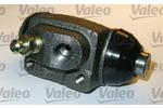 Cylinderek hamulcowy VALEO 402101