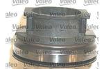 Sprzęgło - komplet VALEO 801169-Foto 2