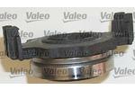 Sprzęgło - komplet VALEO 801376-Foto 2