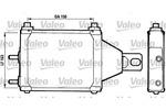 Chłodnica oleju silnikowego VALEO 816751 VALEO 816751