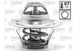Termostat układu chłodzenia VALEO 820171