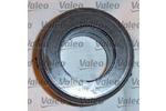 Sprzęgło - komplet VALEO  821178-Foto 3