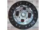 Sprzęgło - komplet VALEO  821178-Foto 4