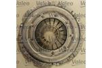 Sprzęgło - komplet VALEO 826377