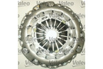 Sprzęgło - komplet VALEO 826511 VALEO 826511
