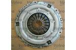 Sprzęgło - komplet VALEO 826815