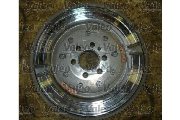 Koło zamachowe VALEO (836016)