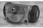 Cylinderek hamulcowy VALEO 402363