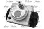 Cylinderek hamulcowy VALEO 402370 VALEO 402370