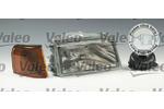 Reflektor VALEO 084319 VALEO 084319