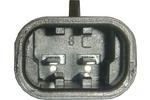 Podnośnik szyby VALEO  850751 (Z przodu) (Z prawej)-Foto 2