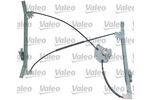 Podnośnik szyby VALEO 851109 (z prawej)
