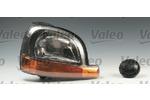 Reflektor VALEO 086669