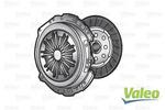 Sprzęgło - komplet VALEO  828539