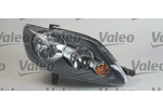 Reflektor VALEO 088868 VALEO 088868