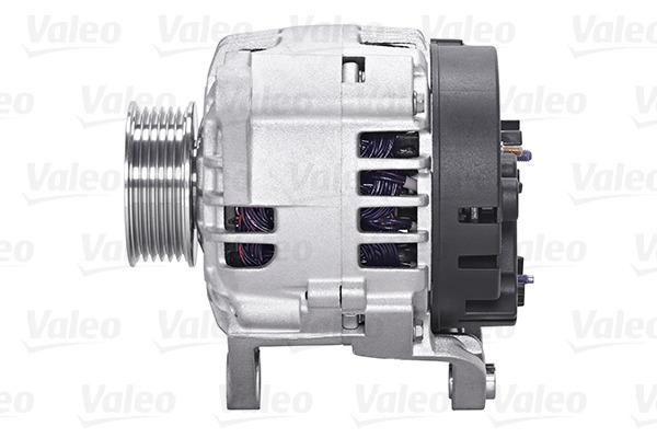 Centric Parts 300.13030 Semi Metallic Brake Pad with Shim 30013030