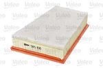 Filtr powietrza VALEO  585156-Foto 2