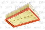 Filtr powietrza VALEO  585156-Foto 3