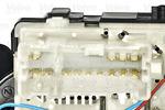 Przełącznik kolumny kierowniczej VALEO  251721
