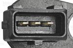 Czujnik położenia wału korbowego VALEO  254108-Foto 3