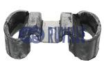 Poduszka silnika RUVILLE  325917