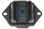 Poduszka silnika RUVILLE  326510