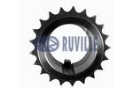 Koło zębate wału korbowego RUVILLE 3455042 RUVILLE 3455042