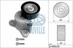 Napinacz paska klinowego wielorowkowego RUVILLE 56653 RUVILLE 56653